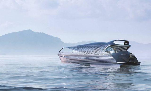 Solarimpact first ocean-going Solar Yacht (6)