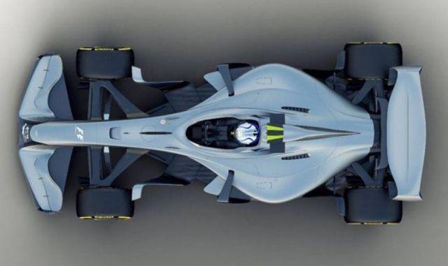 The future of Formula 1 designs (5)