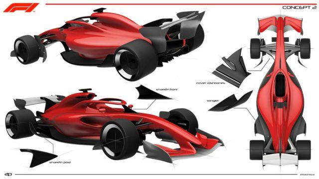 The future of Formula 1 designs (4)