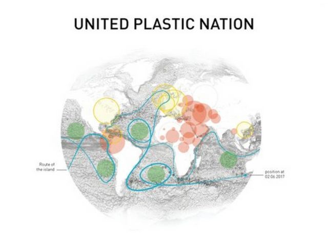 United Plastic Nation (6)