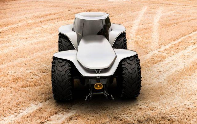 Valtra H202 Concept (4)