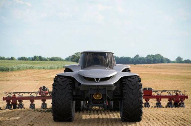 Valtra H202 Concept (3)