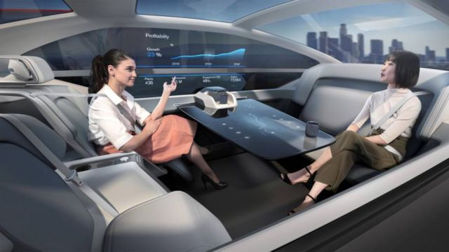 Volvo 360c Self Driving Car Concept (2)