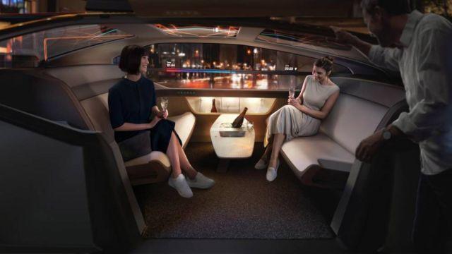 Volvo 360c Self Driving Car Concept (1)
