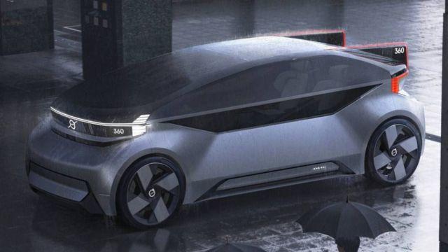 Volvo 360c Self Driving Car Concept (9)