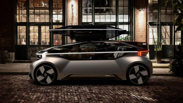 Volvo 360c Self Driving Car Concept (8)