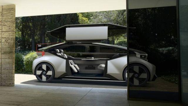 Volvo 360c Self Driving Car Concept (7)