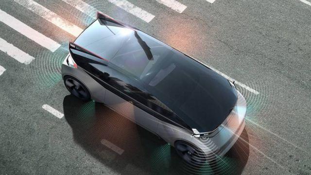 Volvo 360c Self Driving Car Concept (6)