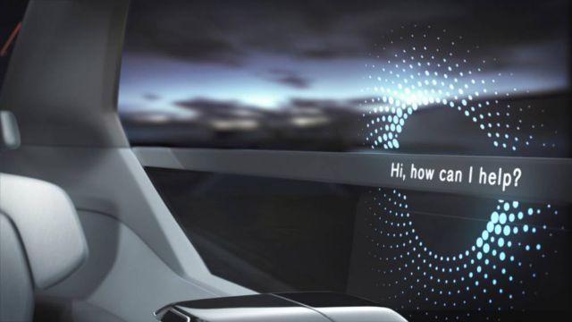 Volvo 360c Self Driving Car Concept (4)