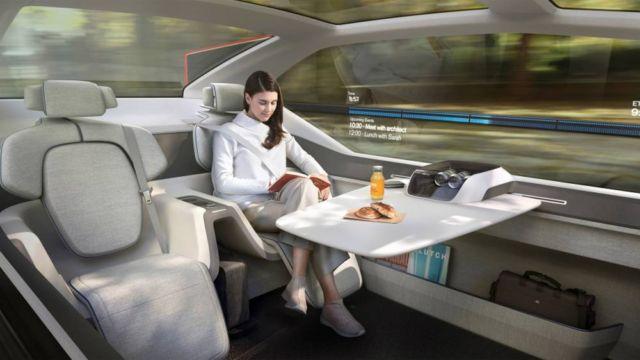 Volvo 360c Self Driving Car Concept (3)
