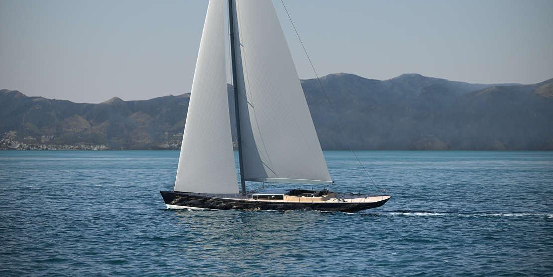 Royal Huisman Pura Sailing Yacht (1)