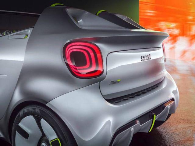 Smart Forease urban EV concept (1)