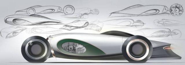 The Future of British Luxury (2)