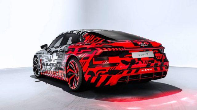 Audi e-tron GT concept unveiled (7)