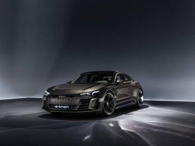 Audi e-tron GT concept unveiled (6)