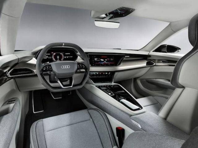 Audi e-tron GT concept unveiled (3)