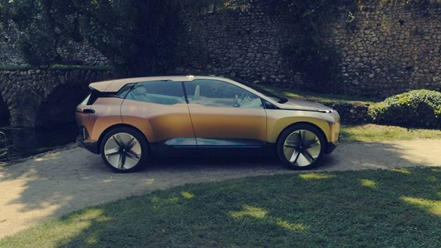 BMW Vision iNEXT (3)