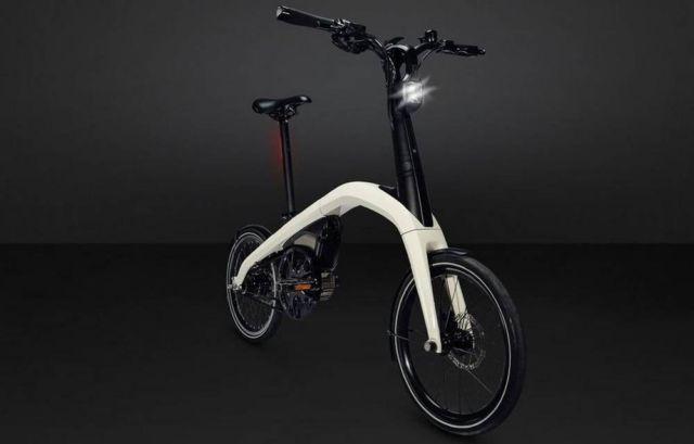 GM e-Bike (3)