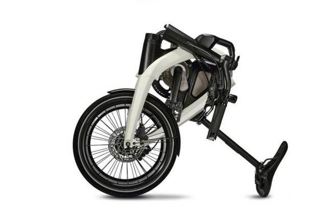 GM e-Bike (2)