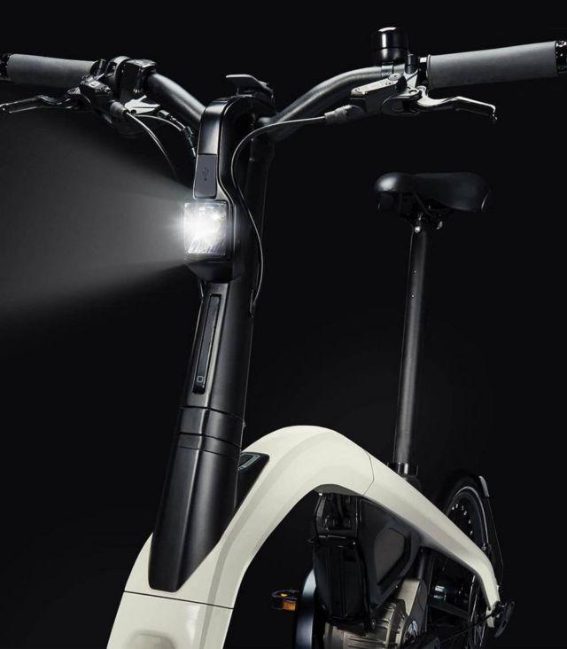 GM e-Bike (1)