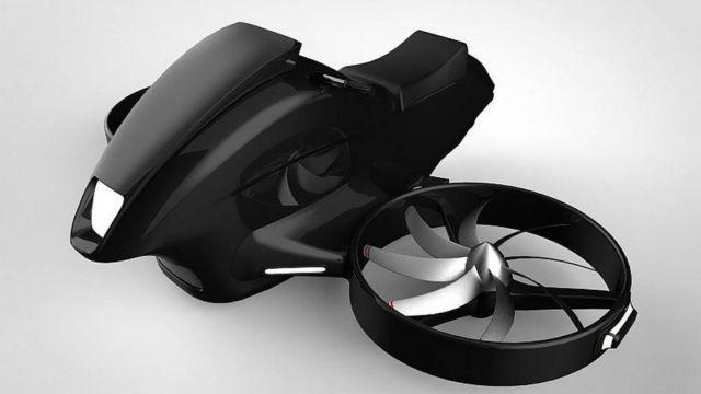 Gyrodrone Concept (6)