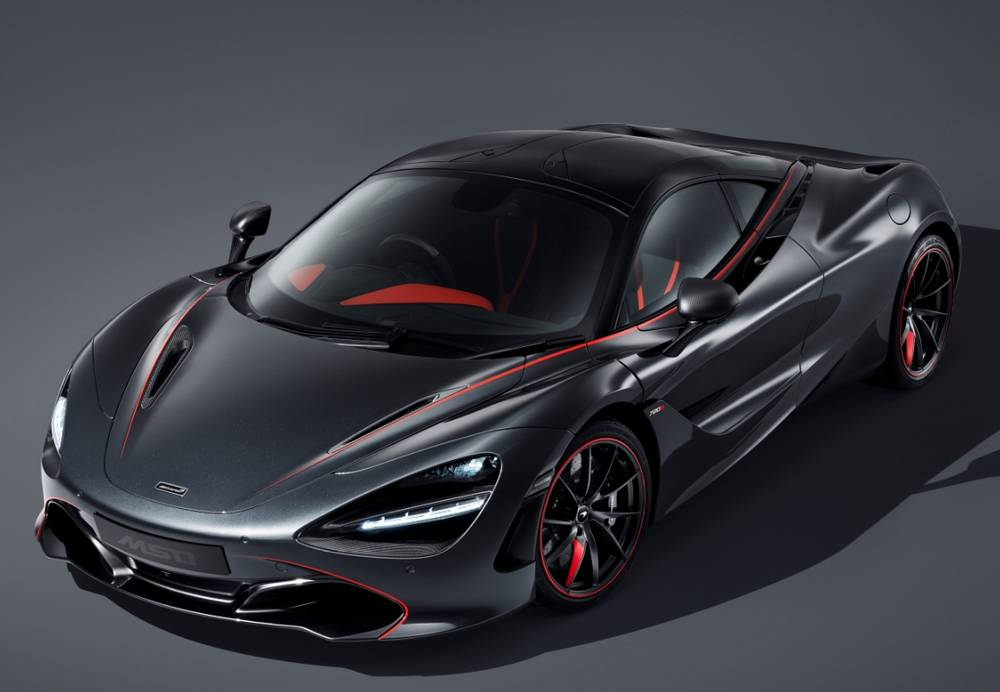 McLaren MSO 720S Stealth (6)