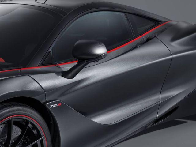 McLaren MSO 720S Stealth (5)
