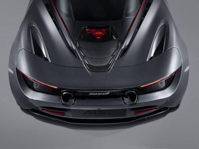 McLaren MSO 720S Stealth (3)