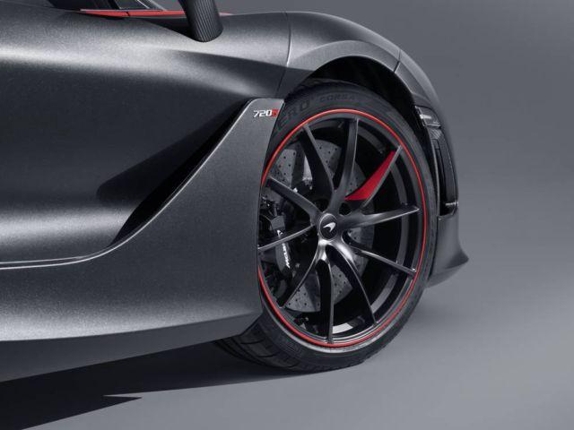 McLaren MSO 720S Stealth (2)