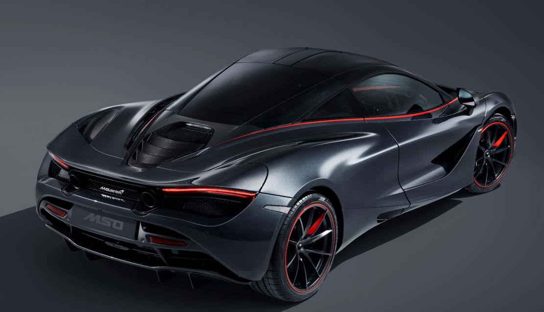 McLaren MSO 720S Stealth (1)