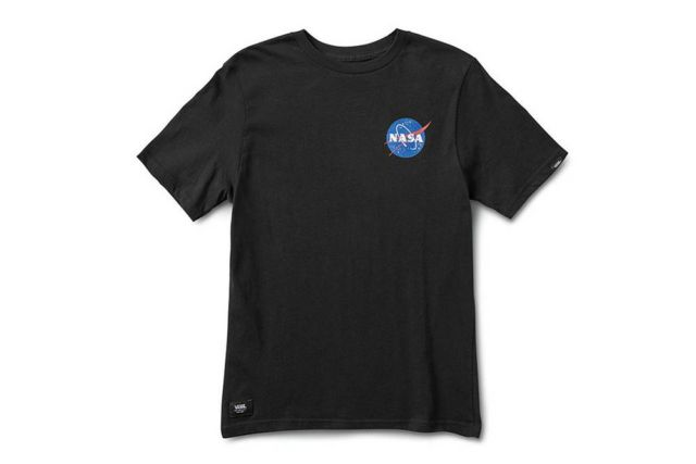 Vans - NASA Space Collection (1)