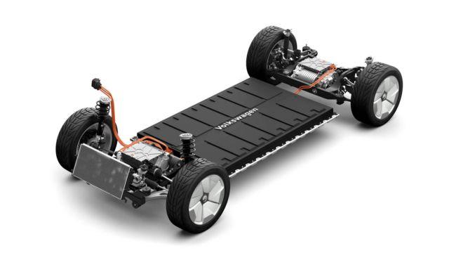 Volkswagen I.D. Buzz Cargo First Look (2)