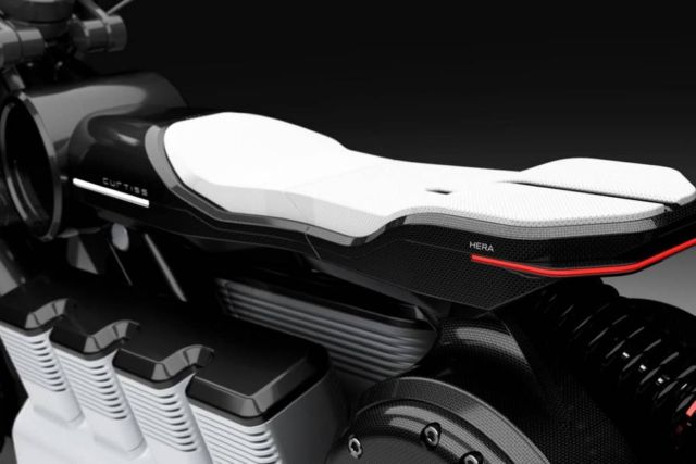 Hera the All-Electric Motorcycle (4)