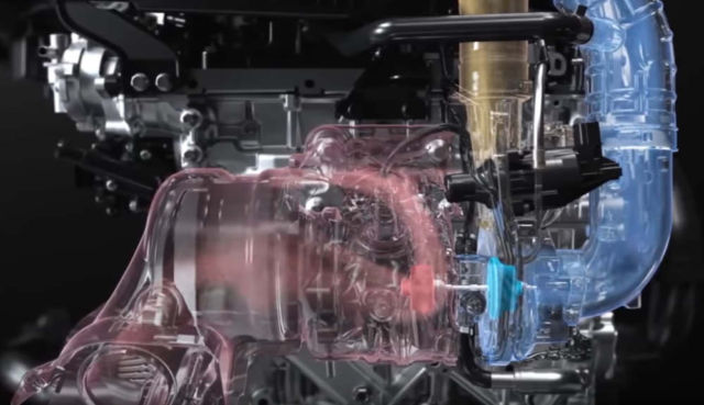 10 Strangest Engines of All Time