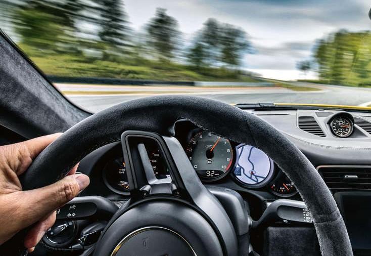 Bose unveils QuietComfort Road Noise Control