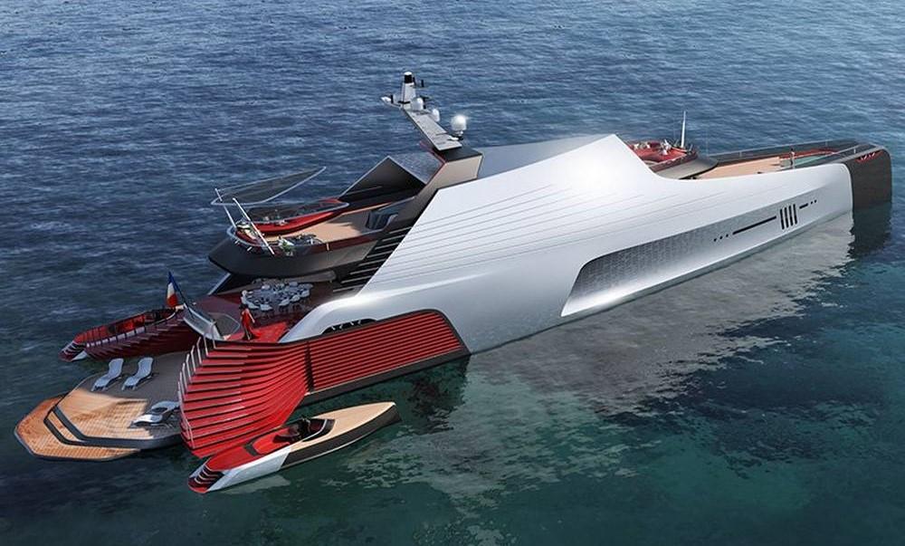Carat 187 superyacht (17)