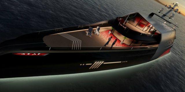 Carat 187 superyacht (7)