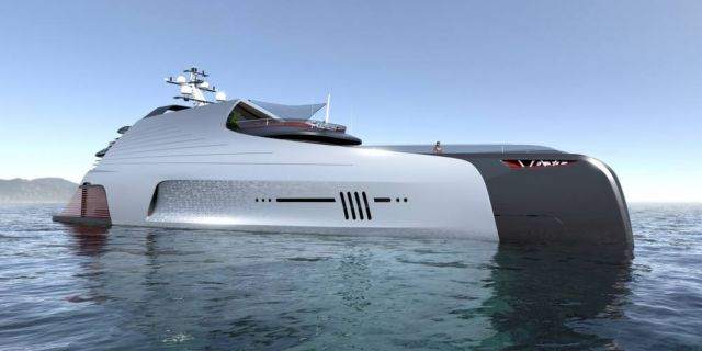 Carat 187 superyacht (6)