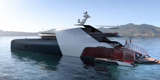 Carat 187 superyacht (4)