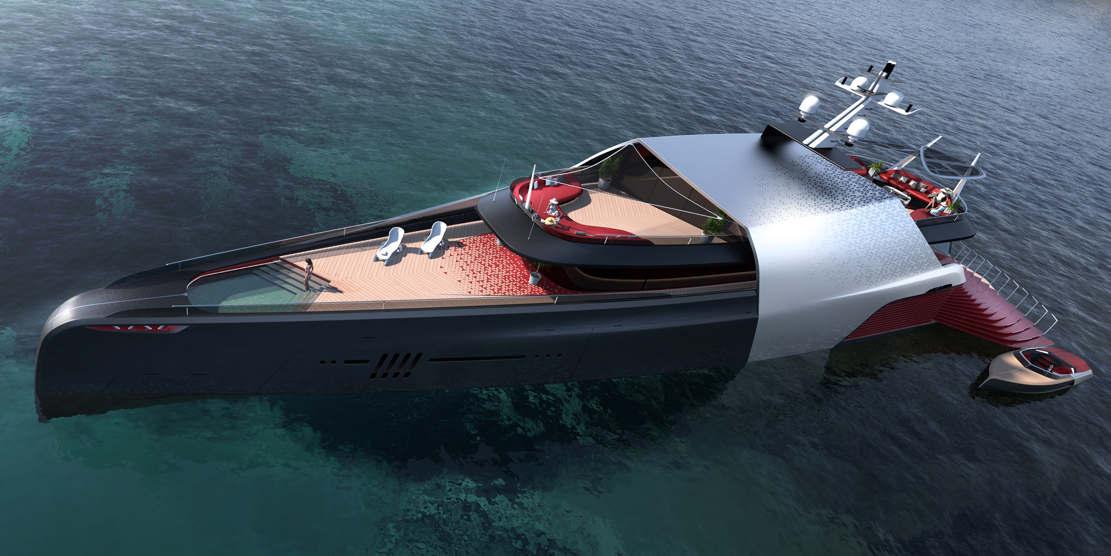 Carat 187 superyacht (1)