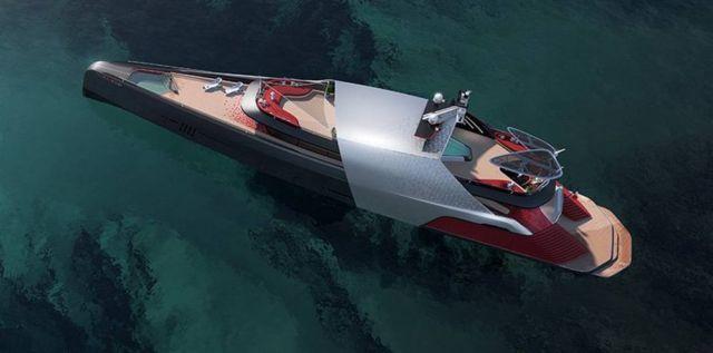 Carat 187 superyacht (16)