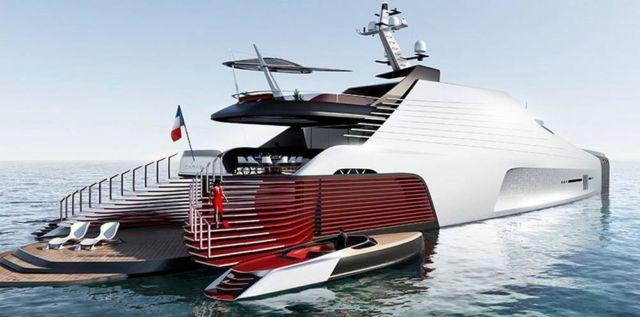 Carat 187 superyacht (15)