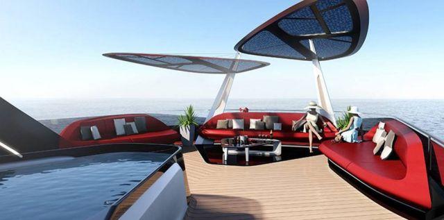 Carat 187 superyacht (13)