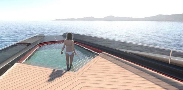 Carat 187 superyacht (12)