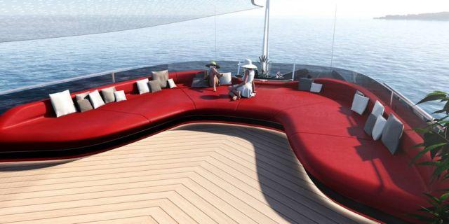 Carat 187 superyacht (10)
