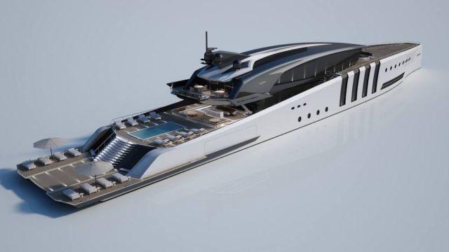 Eleuthera 100 m superyacht (7)