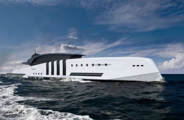 Eleuthera 100 m superyacht (6)