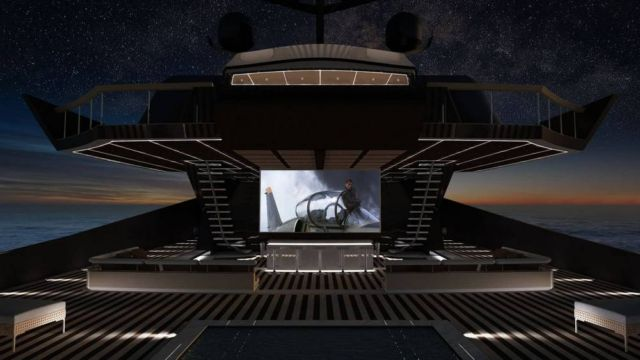 Eleuthera 100 m superyacht (4)