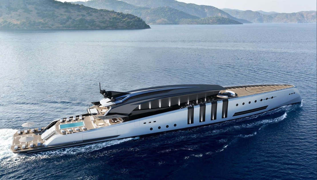 Eleuthera 100 m superyacht (1)