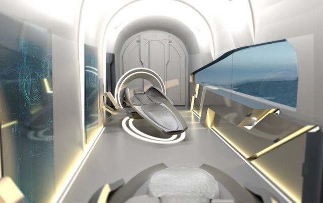Flying Hospital concept for disaster relief (4)